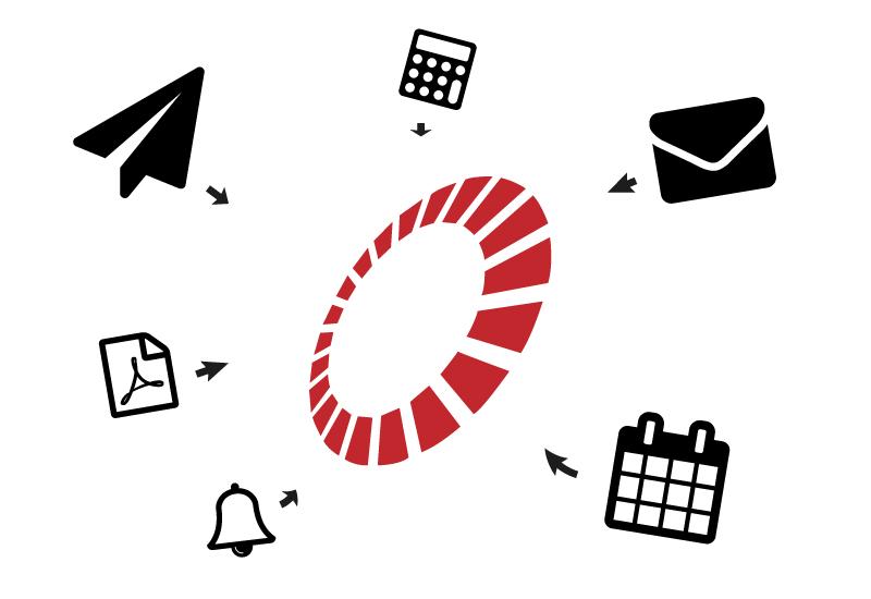 Software gestione manutenzioni centralizzato per la tua azienda